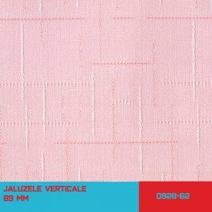 Jaluzele verticale 89 mm cod 0928-62