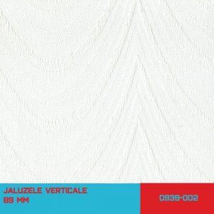 Jaluzele verticale 89 mm cod 0939-002