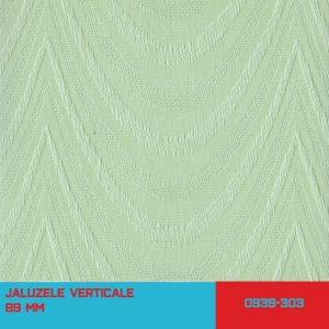 Jaluzele verticale 89 mm cod 0939-303