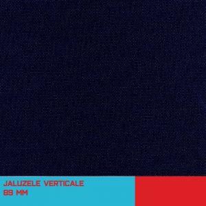 Jaluzele verticale 89 mm cod 1001-08