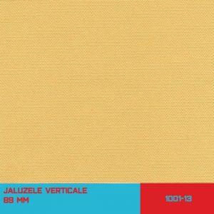Jaluzele verticale 89 mm cod 1001-13