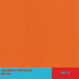 Jaluzele verticale 89 mm cod 1001-17
