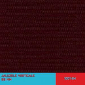 Jaluzele verticale 89 mm cod 1001-24