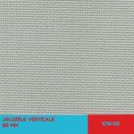 Jaluzele verticale 89 mm cod 1016-05