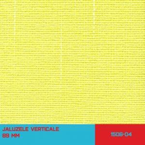Jaluzele verticale 89 mm cod 1506-04