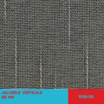 Jaluzele verticale 89 mm cod 1506-06