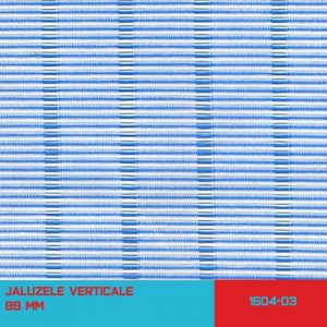 Jaluzele verticale 89 mm cod 1604-03
