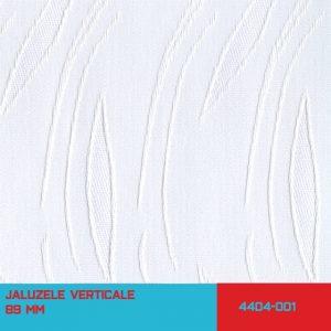 Jaluzele verticale 89 mm cod 4404-001
