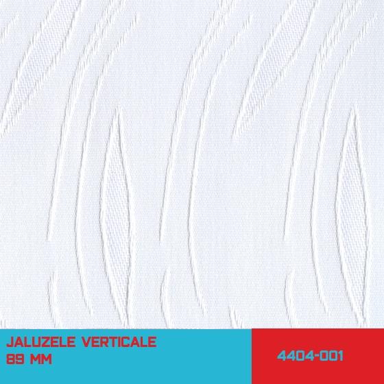 4404-001
