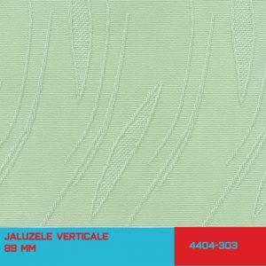 Jaluzele verticale 89 mm cod 4404-303