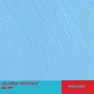 Jaluzele verticale 89 mm cod 4404-904