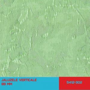 Jaluzele verticale 89 mm cod 5412-302
