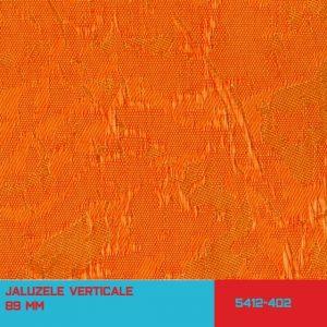 Jaluzele verticale 89 mm cod 5412-402