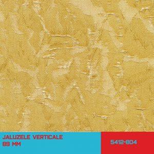Jaluzele verticale 89 mm cod 5412-804