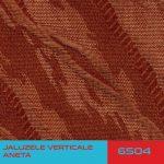 Jaluzele verticale ANETA cod 6504
