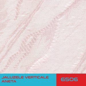 Jaluzele verticale ANETA cod 6506