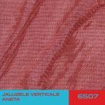 Jaluzele verticale ANETA cod 6507