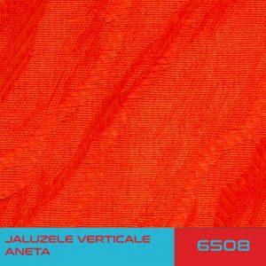 Jaluzele verticale ANETA cod 6508