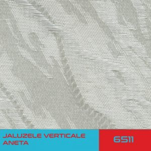 Jaluzele verticale ANETA cod 6511