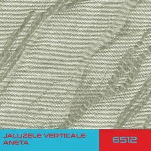 Jaluzele verticale ANETA cod 6512