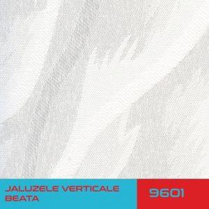 Jaluzele verticale BEATA cod 9601
