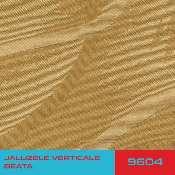 BEATA 9604