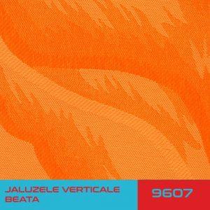 Jaluzele verticale BEATA cod 9607