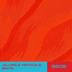 Jaluzele verticale BEATA cod 9608