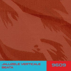 Jaluzele verticale BEATA cod 9609