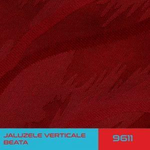 Jaluzele verticale BEATA cod 9611