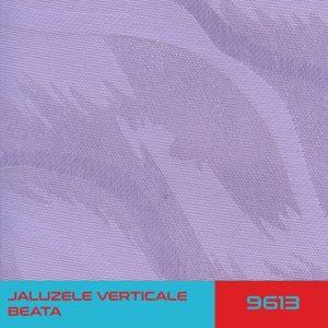 Jaluzele verticale BEATA cod 9613