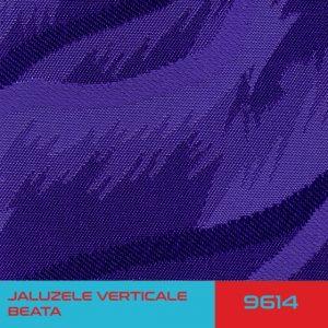Jaluzele verticale BEATA cod 9614