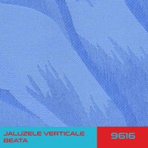 Jaluzele verticale BEATA cod 9616