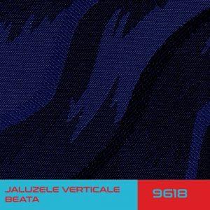Jaluzele verticale BEATA cod 9618