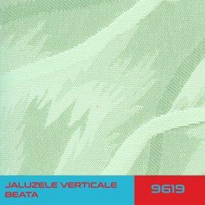 Jaluzele verticale BEATA cod 9619