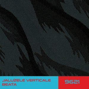 Jaluzele verticale BEATA cod 9621