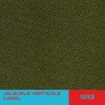 Jaluzele verticale CAROL cod 5113