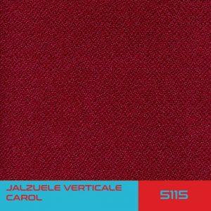 Jaluzele verticale CAROL cod 5115