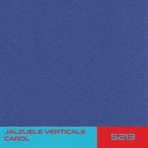 Jaluzele verticale CAROL cod 5213