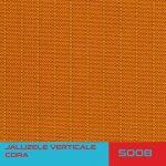jaluzele-verticale-cora-cod-5008