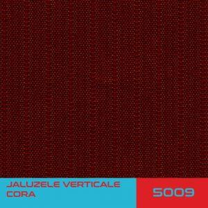 Jaluzele verticale CORA cod 5009
