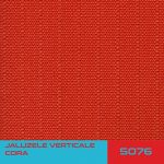 Jaluzele verticale CORA cod 5076