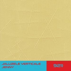 Jaluzele verticale JENNY cod 9211
