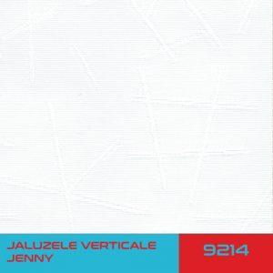 Jaluzele verticale JENNY cod 9214