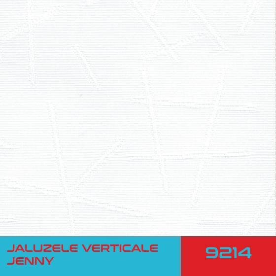JENNY 9214