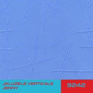 Jaluzele verticale JENNY cod 9242