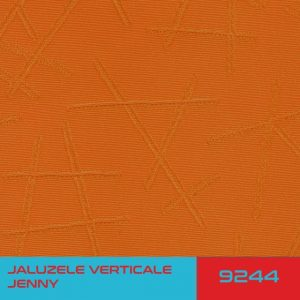 Jaluzele verticale JENNY cod 9244