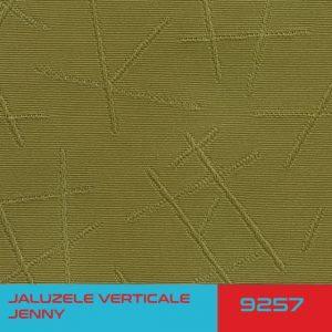 Jaluzele verticale JENNY cod 9257