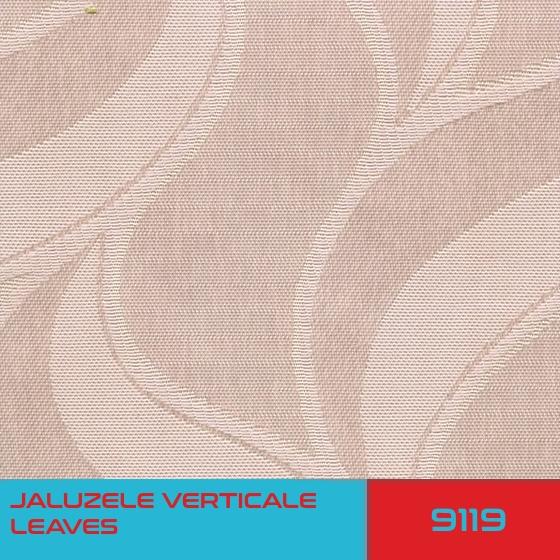 LEAVES 9119