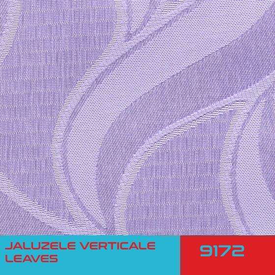 LEAVES 9172